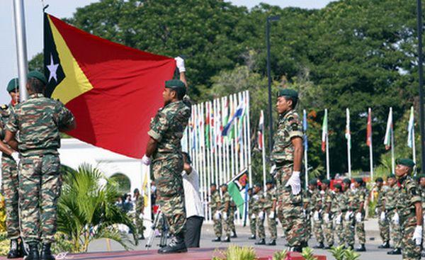 https: img.okezone.com content 2020 10 19 337 2295703 peristiwa-19-oktober-timor-leste-pisah-dari-indonesia-pjppw9VBLZ.jpg