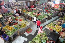https: img.okezone.com content 2020 10 19 455 2296107 segini-cuan-bisnis-jastip-sayuran-untuk-emak-emak-komplek-5w3JaQujbl.jpg