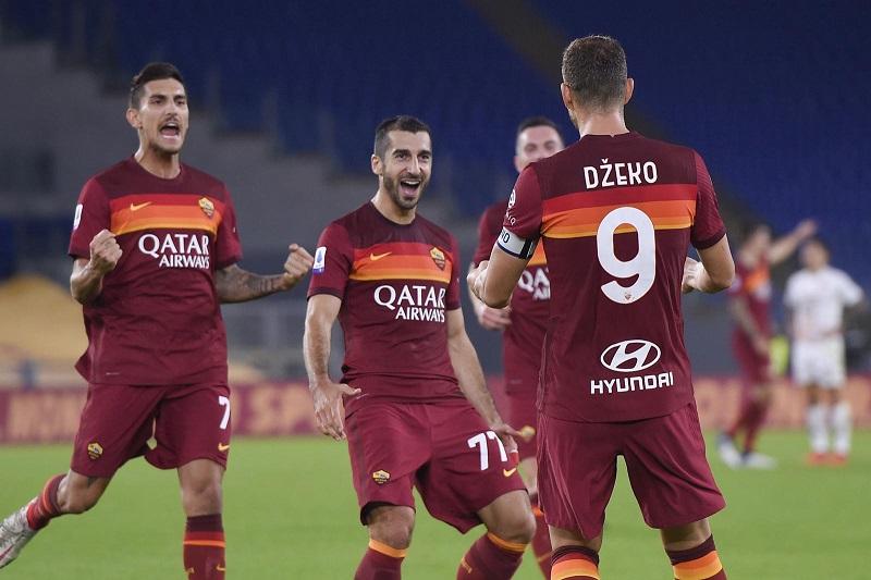 https: img.okezone.com content 2020 10 19 47 2295694 pesta-gol-di-olimpico-as-roma-hajar-benevento-5-2-V5ERV5aP3v.jpg
