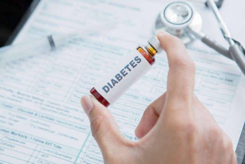 https: img.okezone.com content 2020 10 19 481 2295961 tanda-tanda-diabetes-yang-perlu-anda-ketahui-SjQrmoYA3I.jpg