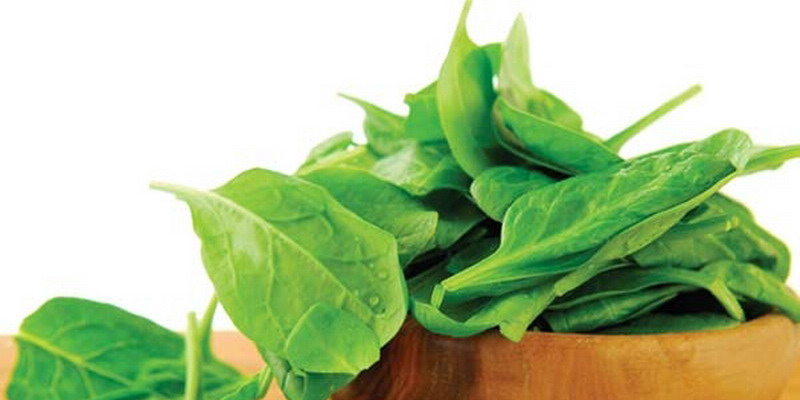 https: img.okezone.com content 2020 10 19 481 2296139 khasiat-sayur-bayam-bila-dikonsumsi-secara-rutin-apa-saja-fkzfNy2vy0.jpg