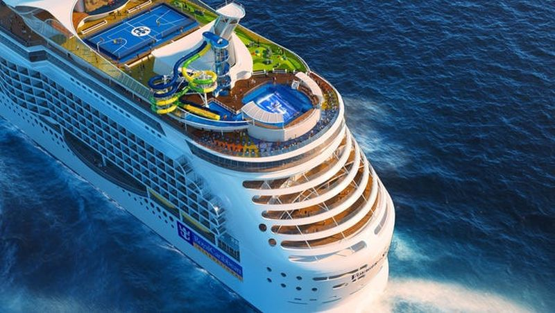 https: img.okezone.com content 2020 10 19 620 2296133 royal-caribbean-siap-berlayar-desember-khusus-untuk-penduduk-singapura-Y6ETRRlAGi.jpg