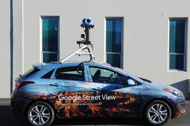 https: img.okezone.com content 2020 10 20 16 2296734 begini-cara-memburamkan-rumah-anda-di-google-street-view-sFGjVDIYfq.jpg