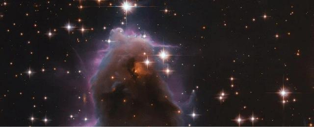 https: img.okezone.com content 2020 10 20 16 2296865 teleskop-hubble-tangkap-gambar-bayi-bintang-yang-baru-lahir-fiJDDpUiiy.jpg