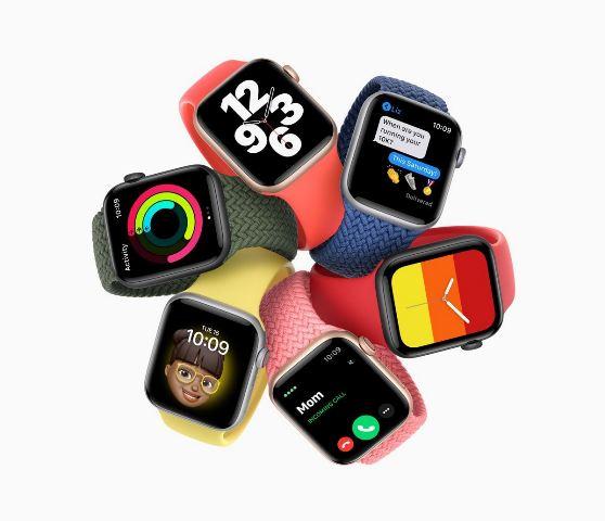 https: img.okezone.com content 2020 10 20 16 2296889 apple-watch-se-overheating-tinggalkan-bekas-di-tangan-pengguna-eNPVw494ea.jpg