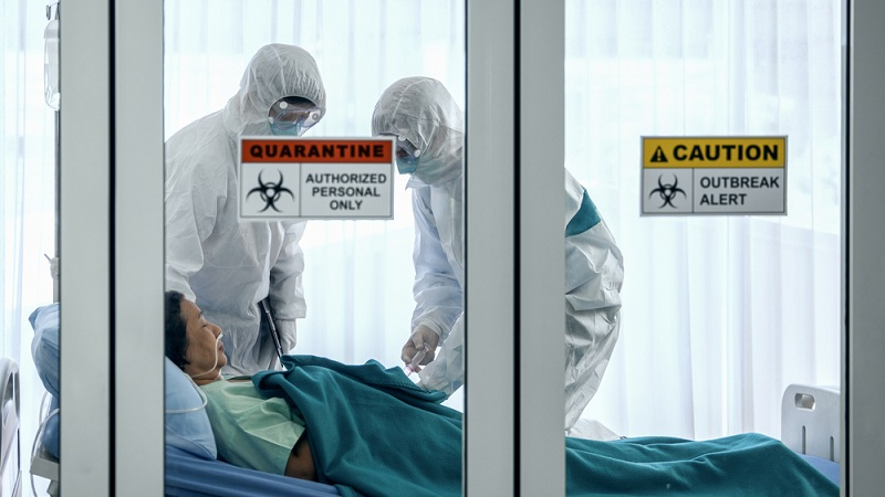 https: img.okezone.com content 2020 10 20 18 2296806 semua-penghuni-di-rumah-jompo-as-terinfeksi-corona-10-meninggal-pxnjbthgPV.jpg