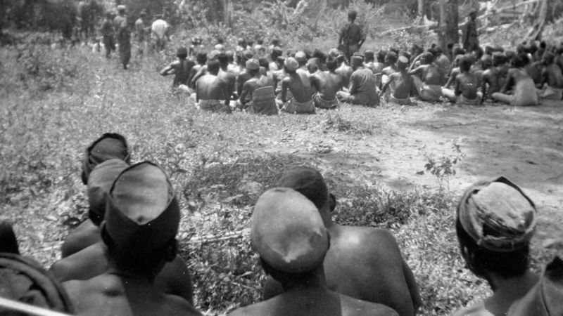https: img.okezone.com content 2020 10 20 18 2296860 belanda-tawarkan-ganti-rugi-rp86-juta-kepada-anak-anak-korban-pembantaian-1945-1950-NXUquW0azu.jpg