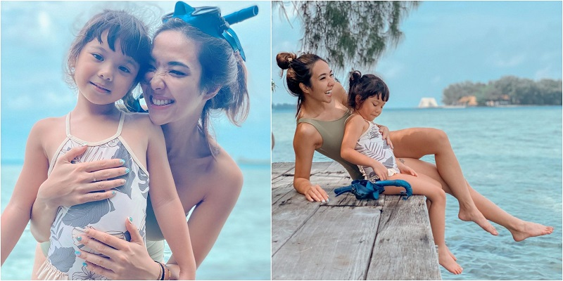https: img.okezone.com content 2020 10 20 194 2296663 intip-gisella-anastasia-pakai-bikini-di-pulau-macan-hot-mom-gvNelKSIry.jpg