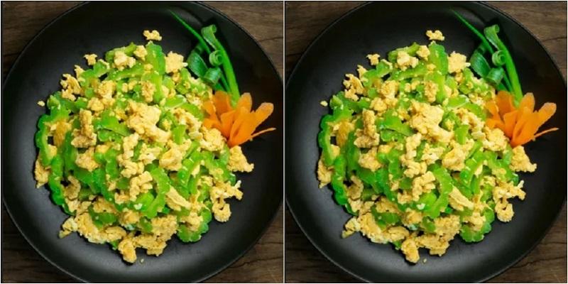 https: img.okezone.com content 2020 10 20 298 2296485 resep-tumis-pare-telur-udang-lezat-tidak-pahit-nFfpLgjDnW.jpg
