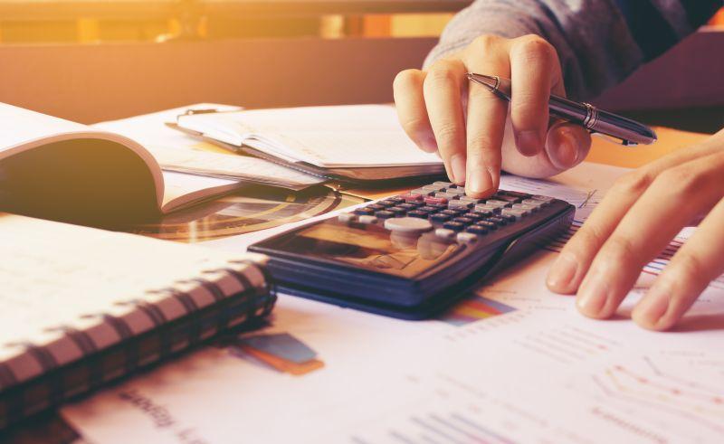 Investasi (Foto: Shutterstock)
