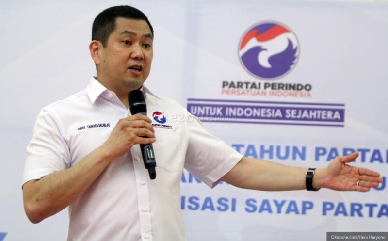 https: img.okezone.com content 2020 10 20 337 2296843 hut-ke-56-partai-golkar-hary-tanoe-bersama-bangun-indonesia-sejahtera-o0WFdQnzcu.jpg