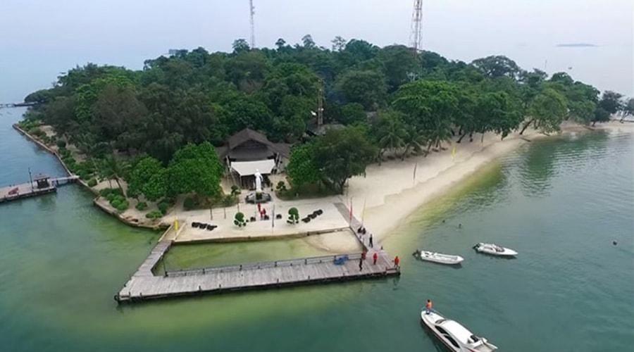 https: img.okezone.com content 2020 10 20 408 2296513 cuti-bersama-oktober-2020-yuk-ke-pulau-bidadari-dan-nikmati-5-hal-menarik-ini-mE7hy1Mfrq.jpg