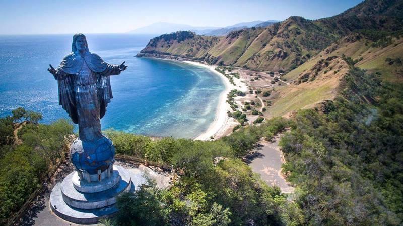 https: img.okezone.com content 2020 10 20 408 2296597 5-tempat-wisata-religi-dan-sejarah-di-timor-leste-apa-saja-d6nibFcVek.jpg