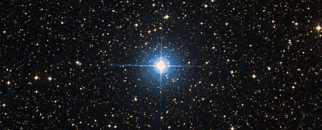 Benda luar angkasa yang mendekati Bumi, para ilmuw