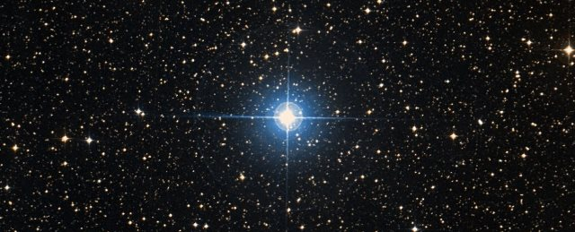 https: img.okezone.com content 2020 10 21 16 2297246 objek-luar-angksa-mendekati-bumi-ilmuwan-pastikan-bukan-lubang-hitam-dqWlEsbzPk.jpg