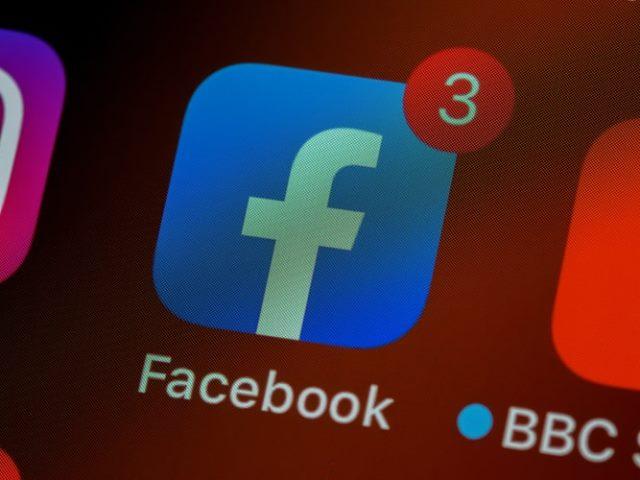 Facebook Gunakan Teknologi AI untuk Deteksi Perseb