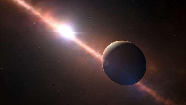 https: img.okezone.com content 2020 10 21 16 2297424 ditemukan-2-exoplanet-sejauh-120-tahun-cahaya-dari-bumi-ZZ2qRAK5Xe.jpg