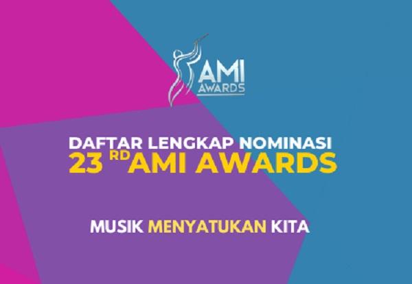 https: img.okezone.com content 2020 10 21 205 2297364 daftar-lengkap-53-nominasi-ami-awards-2020-sXRgvUwqsL.jpg