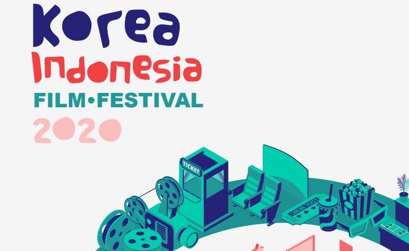 https: img.okezone.com content 2020 10 21 206 2297131 di-tengah-pandemi-korea-indonesia-film-festival-2020-tetap-digelar-NrWFCT1UI7.jpg