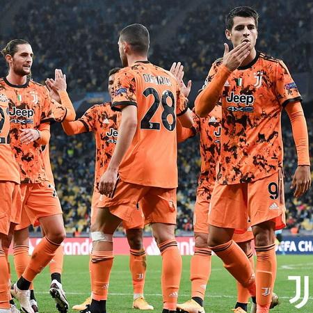 https: img.okezone.com content 2020 10 21 261 2297114 potensi-wakil-italia-sapu-bersih-di-matchday-pertama-liga-champions-2020-2021-E7pJN9P1OD.jpg
