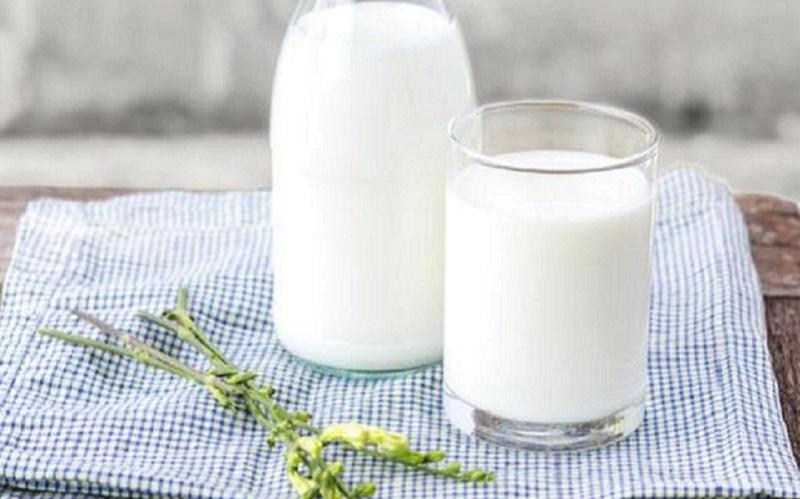 https: img.okezone.com content 2020 10 21 298 2296999 4-makanan-untuk-mencegah-osteoporosis-sering-konsumsi-yuk-gfwPGoHYTp.jpg
