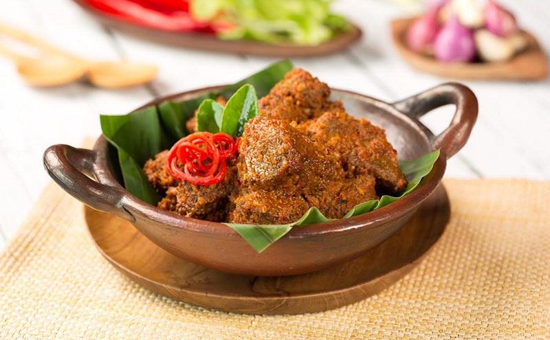 https: img.okezone.com content 2020 10 21 298 2297145 diplomasi-gastronomi-cara-perkenalkan-indonesia-di-mata-dunia-FKqv0iBOQX.jpg
