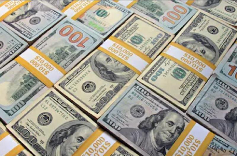 https: img.okezone.com content 2020 10 21 320 2296946 investor-wait-and-see-buat-dolar-melemah-2-hari-berturut-turut-92ycl3mJiy.jpg