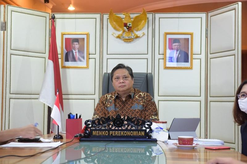 https: img.okezone.com content 2020 10 21 320 2297431 menko-airlangga-pede-resesi-indonesia-tidak-lama-d7j8BNBTYM.jpg