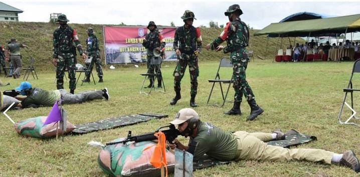 https: img.okezone.com content 2020 10 21 337 2297249 keren-prajurit-tni-ad-latih-tentara-brunei-menembak-XrkDjk1UoI.jpg