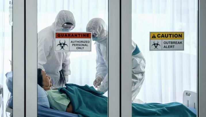 https: img.okezone.com content 2020 10 21 338 2296961 kasus-covid-19-dki-di-bawah-1-000-epidemiolog-justru-soroti-tingginya-angka-kematian-8MiVz57JjN.jpg