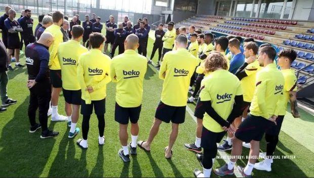 https: img.okezone.com content 2020 10 21 46 2297463 asosiasi-pesepakbola-spanyol-dukung-para-pemain-barcelona-terkait-pemotongan-gaji-cKRlnTICoK.jpg