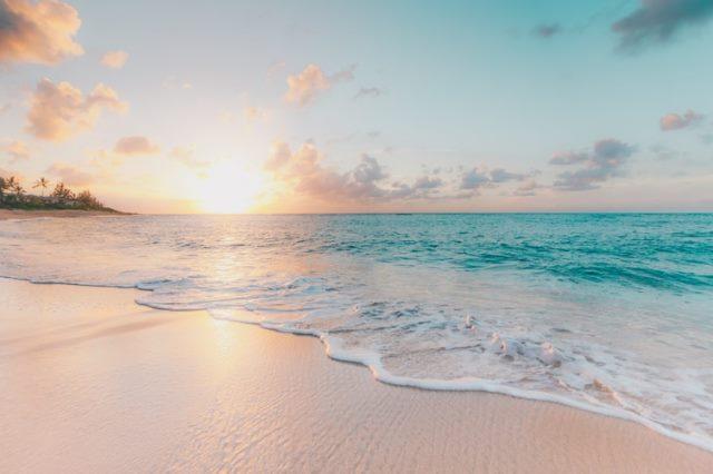 https: img.okezone.com content 2020 10 22 16 2297637 alquran-dan-sains-menjelaskan-air-laut-memanas-pada-hari-kiamat-WwGScr2i9j.jpg