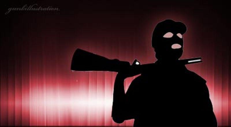 https: img.okezone.com content 2020 10 22 18 2297826 serbu-bank-pria-bersenjata-sandera-puluhan-orang-minta-tebusan-rp7-3-miliar-UaBpOGkqKe.jpg