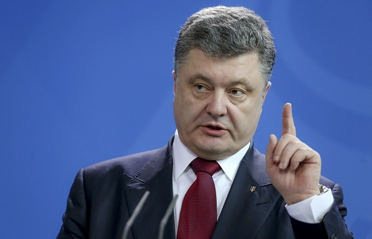 https: img.okezone.com content 2020 10 22 18 2297918 mantan-presiden-ukraina-petro-poroshenko-diselidiki-terkait-rencana-kudeta-4bTPjTh35B.jpg