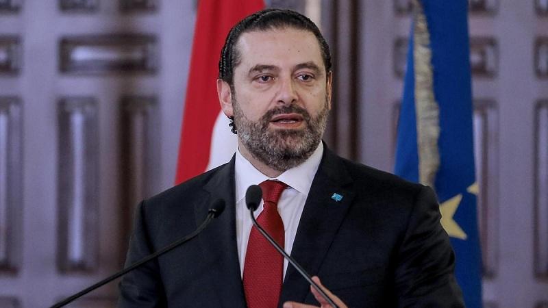 https: img.okezone.com content 2020 10 22 18 2298000 saad-hariri-kembali-dipilih-sebagai-perdana-menteri-lebanon-CcGpTe3iZW.jpg