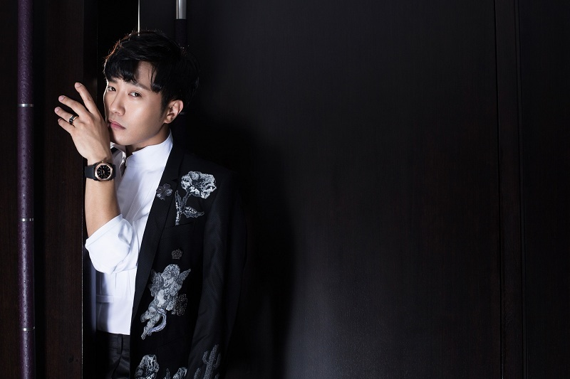 https: img.okezone.com content 2020 10 22 206 2297568 jin-goo-dan-putri-lee-joon-gi-adu-akting-dalam-film-you-are-so-precious-to-me-x8yAXL4cLE.jpg