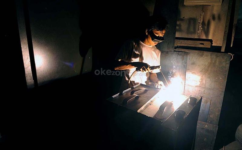 https: img.okezone.com content 2020 10 22 320 2298001 industri-baja-global-mulai-naik-bagaimana-indonesia-js8ij21Y85.jpg