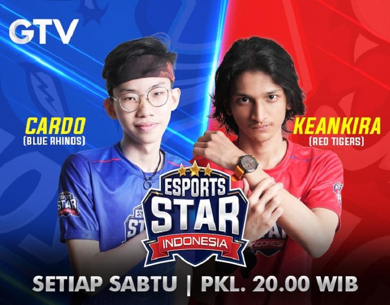 https: img.okezone.com content 2020 10 22 43 2297884 esports-star-indonesia-belum-usai-2-kontestan-sudah-dilirik-ceo-rrq-jW7ahFOc3p.jpg