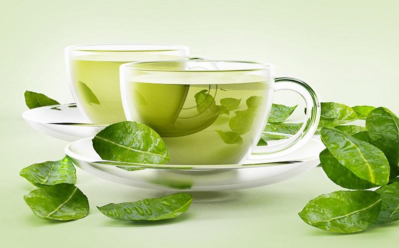 https: img.okezone.com content 2020 10 22 481 2297593 minum-kopi-dan-teh-hijau-terbukti-turunkan-risiko-kematian-pasien-diabetes-tipe-2-JNzJ0dvPGg.jpg