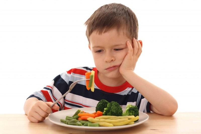 https: img.okezone.com content 2020 10 22 612 2297705 anak-susah-makan-perhatikan-6-hal-ini-moms-B0hG9vFxvv.jpg