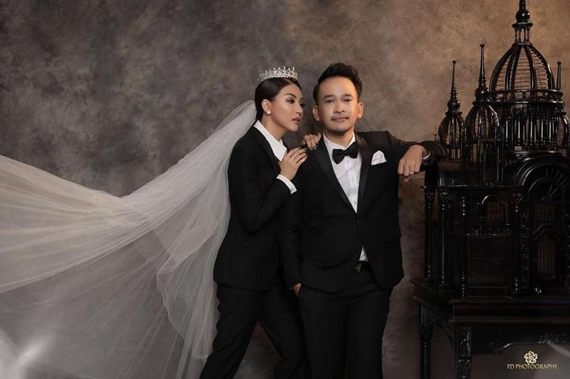 https: img.okezone.com content 2020 10 22 620 2297806 7-tahun-menikah-ruben-onsu-saya-bukan-suami-yang-baik-2ktshbDamr.jpg