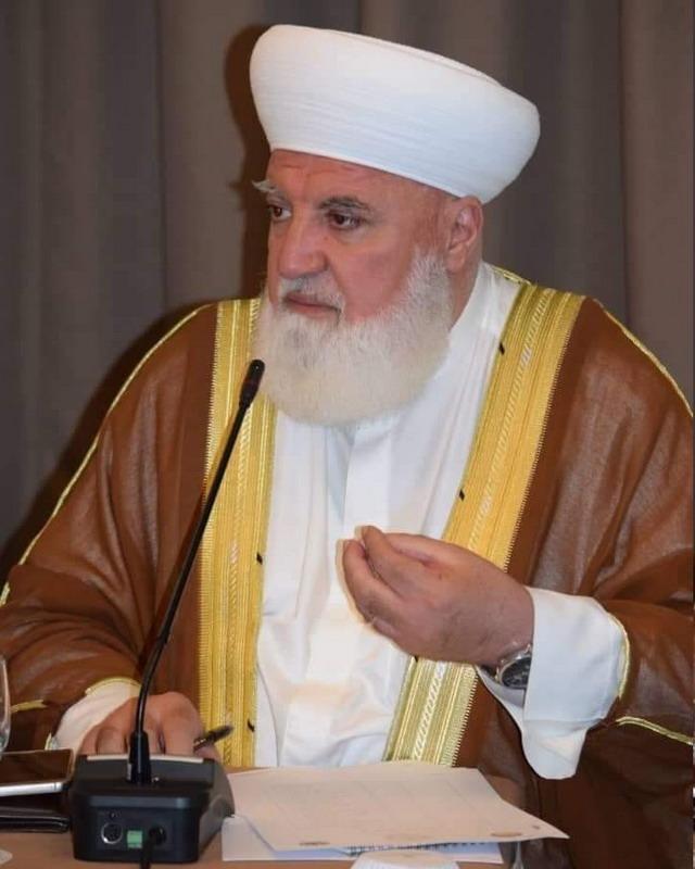 mufti-besar-suriah-adnan-al-afyouni-tewas-akibat-ledakan-bom-mobil-hTxWsNrcTU.jpg