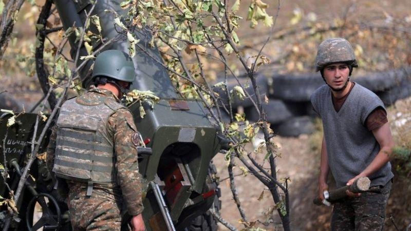 https: img.okezone.com content 2020 10 23 18 2298556 putin-hampir-5-000-orang-tewas-dalam-konflik-di-nagorno-karabagh-Qxp1dsXduz.jpg