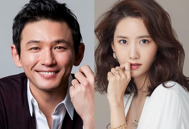 https: img.okezone.com content 2020 10 23 206 2298453 yoona-snsd-dan-hwang-jung-min-jalani-pembacaan-skenario-perdana-drama-hush-ZC1OKTsJcE.jpg