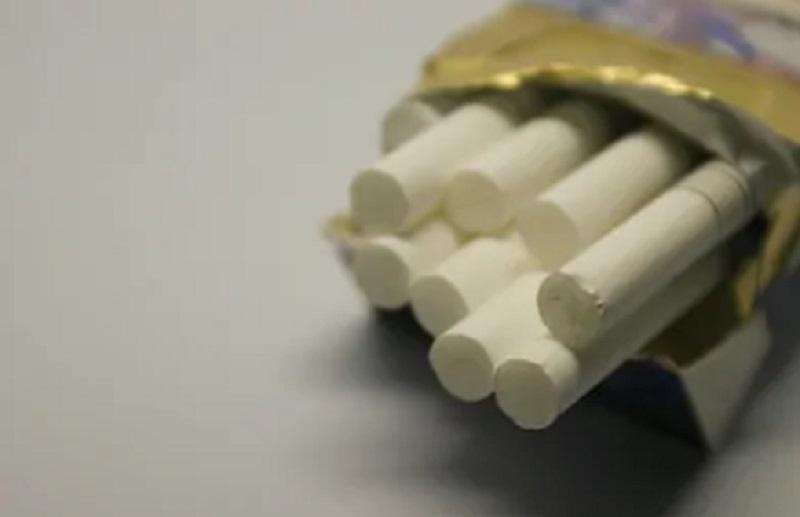 https: img.okezone.com content 2020 10 23 278 2298217 6-bisnis-sampoerna-di-tangan-generasi-ke-tiga-tak-hanya-rokok-q7qZZYbDJF.jpg