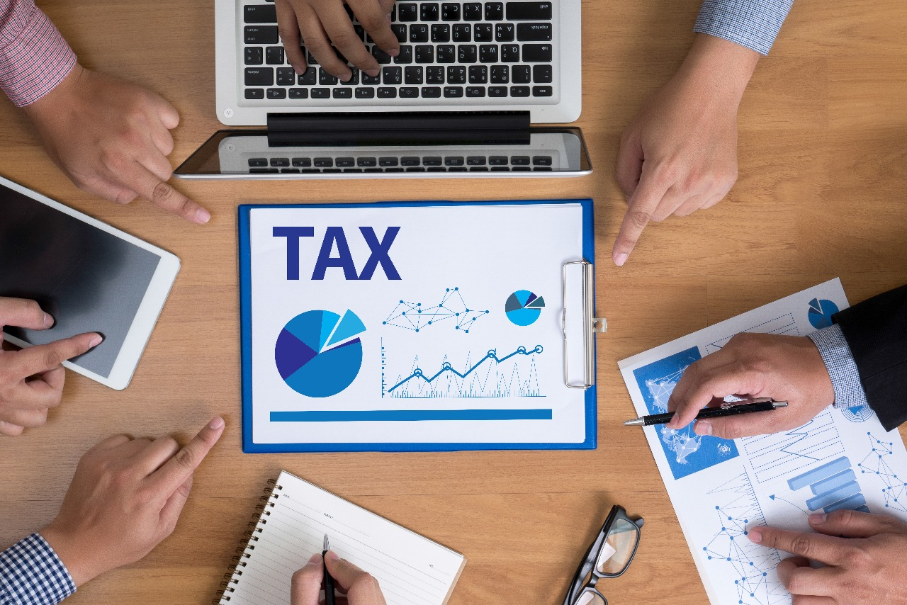 https: img.okezone.com content 2020 10 23 320 2298260 13-juta-wajib-pajak-lapor-spt-tingkat-kepatuhan-naik-C9qPJUb2kk.jpg