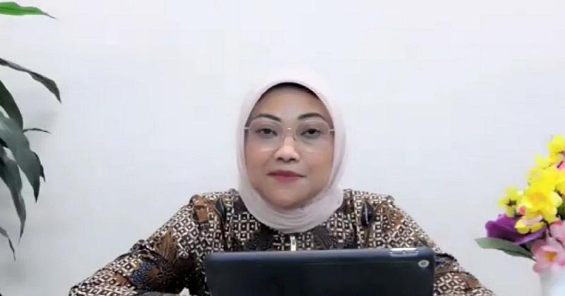 https: img.okezone.com content 2020 10 23 320 2298678 jadi-pembicara-kunci-manager-forum-mnc-group-menaker-uu-cipta-kerja-untuk-kesejahteraan-masyarakat-indonesia-bQeEDfFDoi.jpg
