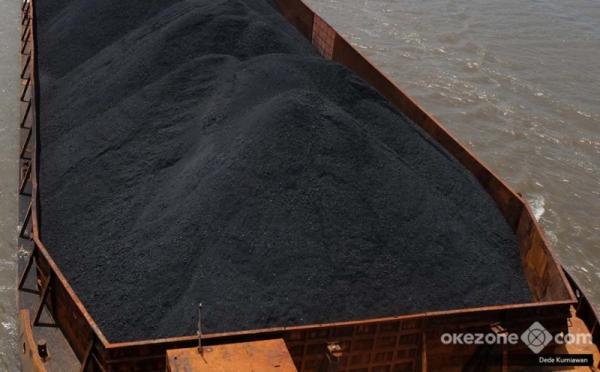 https: img.okezone.com content 2020 10 23 455 2298214 begini-cara-ciptakan-lapangan-pekerjaan-dari-industri-turunan-batu-bara-LIWIijpJxO.jpg