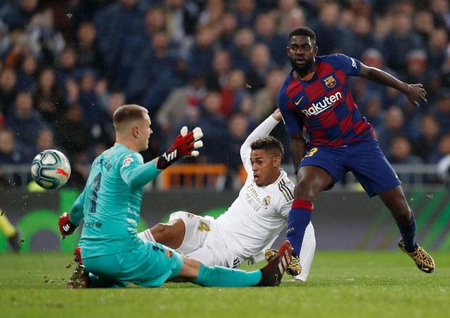 https: img.okezone.com content 2020 10 23 46 2298578 prediksi-susunan-pemain-barcelona-vs-real-madrid-di-liga-spanyol-2020-2021-9yeK21CDbp.jpg