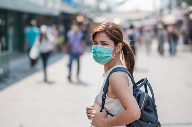 https: img.okezone.com content 2020 10 23 481 2298591 epidemiolog-imbau-masyarakat-belajar-dari-2-peningkatan-kasus-libur-panjang-sebelumnya-sKb6caaP6g.jpg